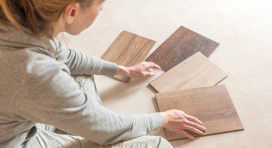handerwerkerleistungen von abbruch bis sanit r aaxon bau berlin. Black Bedroom Furniture Sets. Home Design Ideas